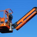 Tips bij het kopen van een hoogtewerker